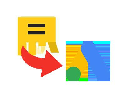 11 советов, как перенести кампанию: из Яндекс Директ в Google AdWords