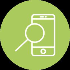 ГЛАВА 2: Как проверить мобильную версию сайта