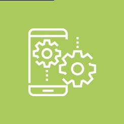ГЛАВА 3: Технические ошибки в мобильной версии