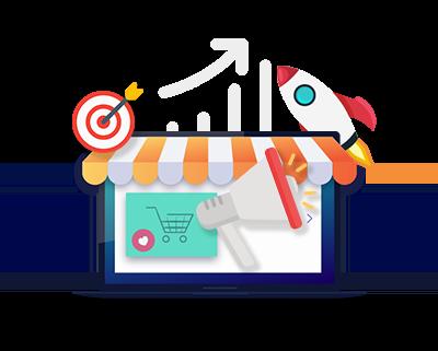 Продвижение интернет-магазина: 7 методов раскрутки с нуля (2019)