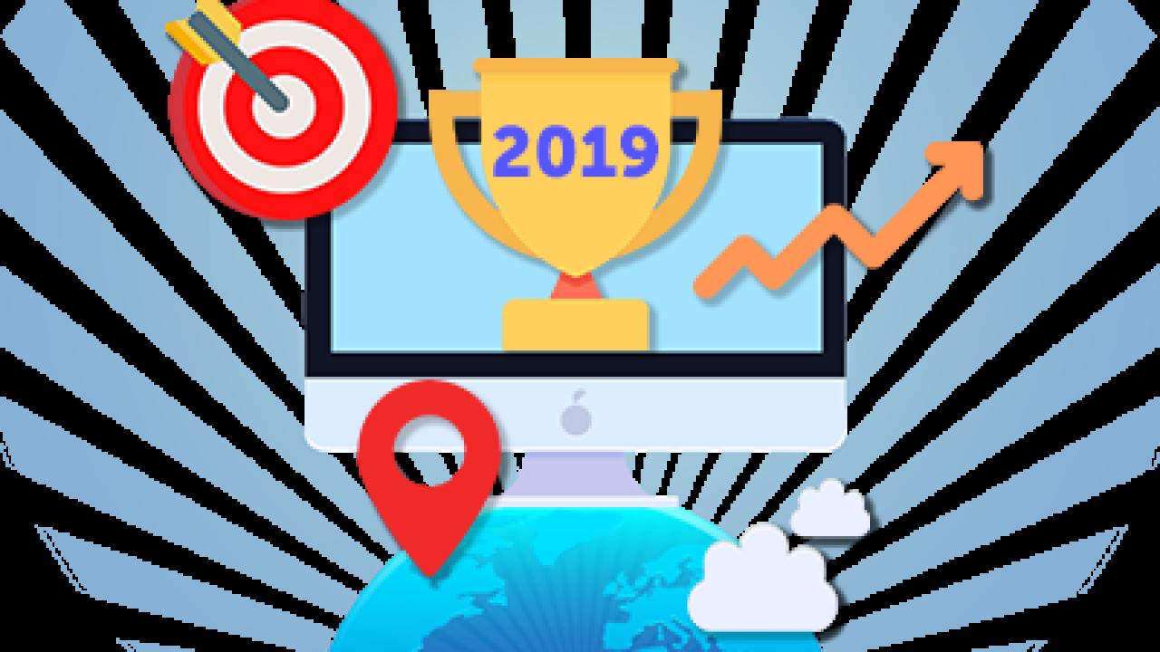 preview small 4 1280x720 Яндекс Народ — Как Бесплатно Создать Сайт И Использовать Файлообменник
