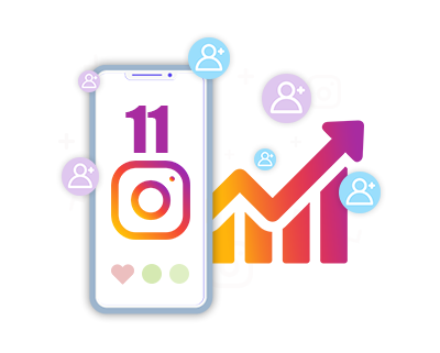 12 МЕТОДОВ РАСКРУТКИ ИНСТАГРАМ 2019: Значительное увеличение подписчиков в Instagram