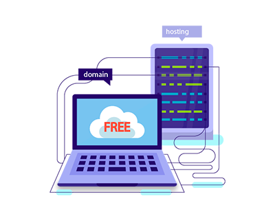 Полный гид по бесплатным доменам и хостингам: SEOquick
