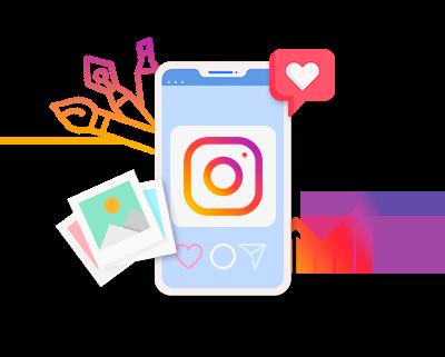 Секреты идеального оформления Инстаграма: Ключ к продажам и популярности