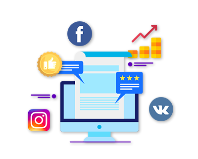Стратегия написания продающих постов для социальных сетей: SEOquick