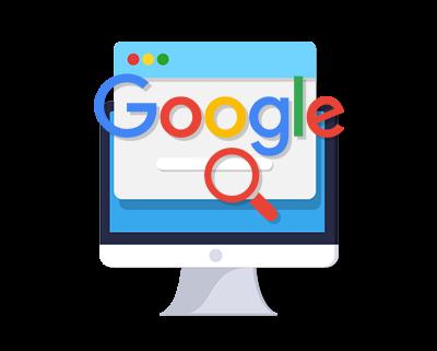 Секреты поиска в Google, о которых знает только 4% населения: SEOquick