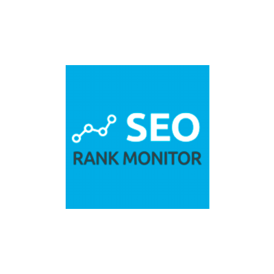 SEO Rank Monitor