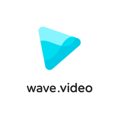 Wave.video
