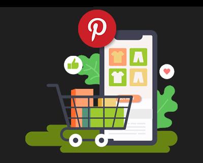 Pinterest для интернет-магазина: привлечь клиентов за 5 шагов (полный гайд)