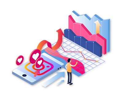 5 сервисов сбора статистики в Инстаграме: выбираем идеальный