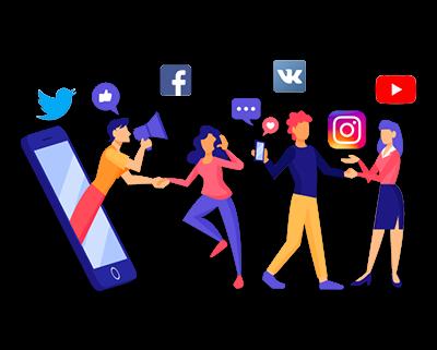 16 сервисов для автопостинга в социальных сетях: обзор