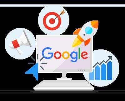 Исследование: как повысить CTR в Google в 2020 году: