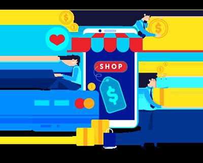 Как улучшить юзабилити интернет-магазина: 25 приемов (с примерами)