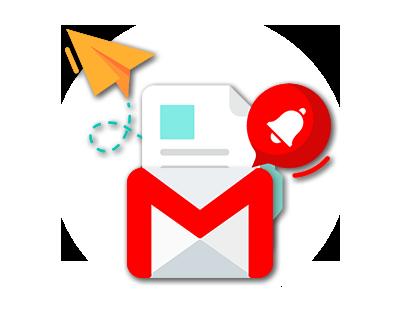 16 функций Gmail, которые упростят Вам жизнь