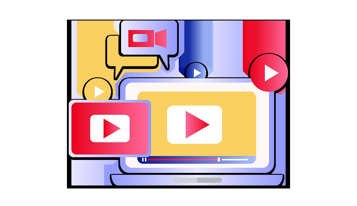 Как записать видео с экрана ноутбука?: (Обзор программ 2020)