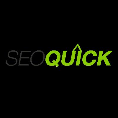 Аудит качества оптимизации сайта