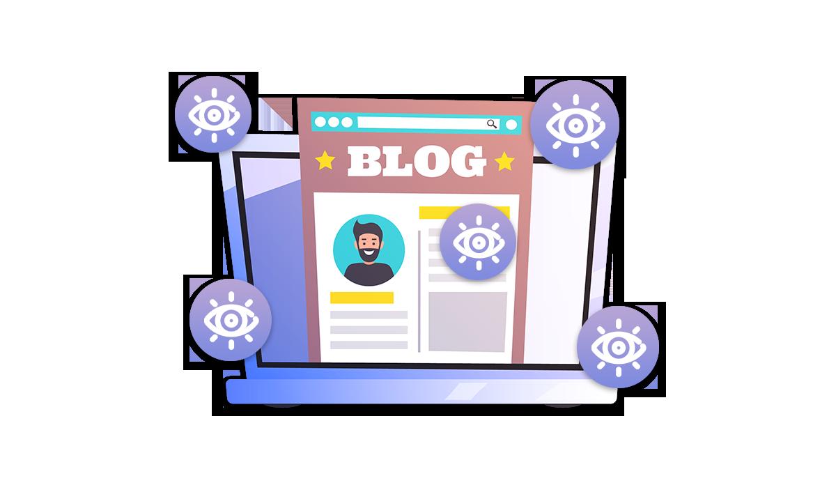 Как и зачем проверять посещаемость чужого сайта/блога: 7 инструментов оценки трафика