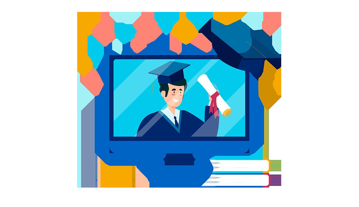 Социальная программа Scholarship в 2020: кейс по получению ссылок Gov и Edu