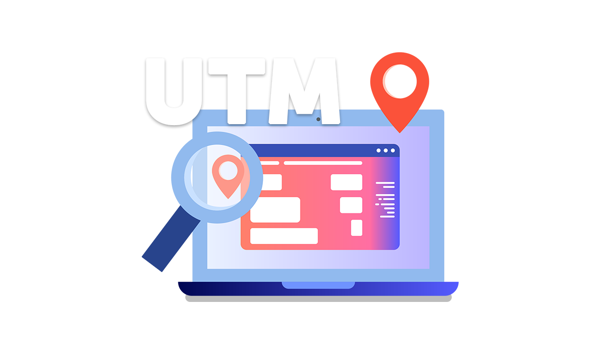 Все, что нужно знать веб-мастеру о UTM-метках — 6 лайфхаков