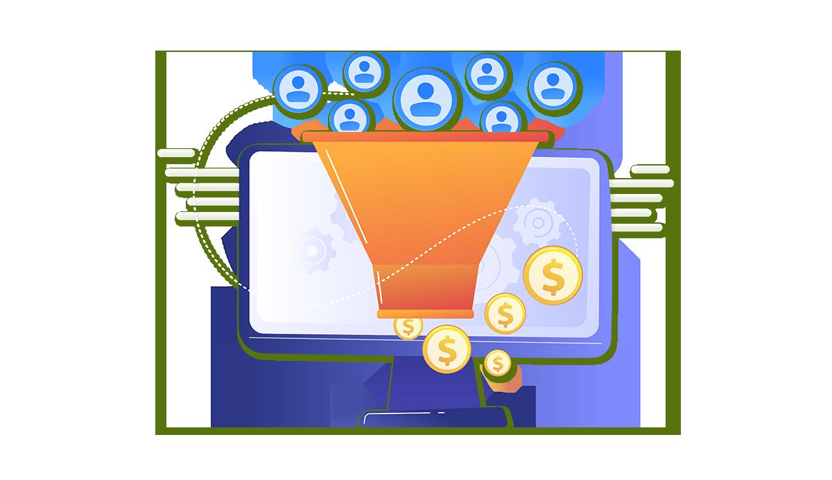 15 способов монетизации сайта и секреты подготовки к ней